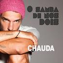 O Samba De Nós Dois/Daniel Chaudon