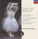 「ボニング/バレエの祭典」/Richard Bonynge