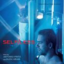 Self/Less (Original Motion Picture Soundtrack)/Antonio Pinto, Dudu Aram