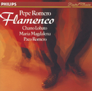 Flamenco/Pepe Romero, Chano Lobato, Paco Romero, Maria Magdalena