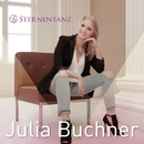 Sternentanz/Julia Buchner