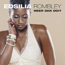 Meer Dan Ooit/Edsilia Rombley