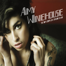 Tears Dry On Their Own (Remixes & B Sides)/Amy Winehouse