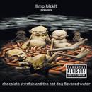 Chocolate Starfish And The Hot Dog Flavored Water/Limp Bizkit