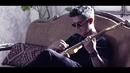 A Que No Me Dejas/Alejandro Sanz