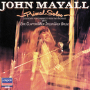 プライマル・ソロズ/John Mayall & The Bluesbreakers