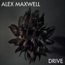 Drive/Alex Maxwell