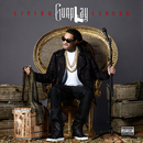 Living Legend/Gunplay