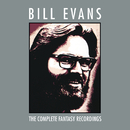 The Complete Fantasy Recordings/Bill Evans Trio