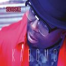 Sekusile/Kabomo