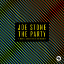 The Party (This Is How We Do It) (feat. Montell Jordan)/Joe Stone