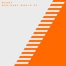 Ordinary World (EP)/Dusky