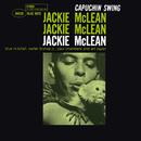 Capuchin Swing/Jackie McLean