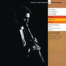 Concertos For Recorders & Strings/Bernard Krainis, The London Strings, Sir Neville Marriner