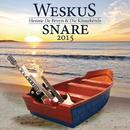 Weskus Snare 2015/Hennie De Bruyn En Die Kitaarkerels