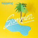 Summer (Radio Edit)/Aufgang