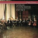 Vivaldi: 9 Concertos for Strings/I Musici
