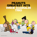Peanuts Greatest Hits (Music From The TV Specials)/Vince Guaraldi Trio