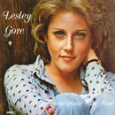 Someplace Else Now/Lesley Gore