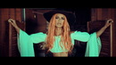Battle Cry/Havana Brown featuring Bebe Rexha, Savi