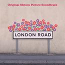 London Road (Original Motion Picture Soundtrack)/Adam Cork, 'London Road' Band