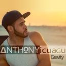 Gravity/Anthony Icuagu