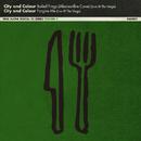 Dine Alone, Vol. 3 (Live)/City and Colour