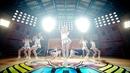 胸キュン (Dance ver.)/AOA