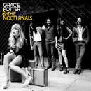 Grace Potter & The Nocturnals/Grace Potter And The Nocturnals