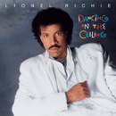 Dancing On The Ceiling/Lionel Richie