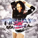 Don't Give A...../Nishay