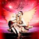 Fly/Avril Lavigne