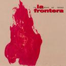 Palabras De Fuego/La Frontera