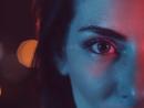 La Manera Que Eligió Para Matarme (Lyric Video)/Tan Bionica