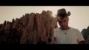 Sotto Le Stelle/Clementino