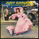 The Complete Decca Original Cast Recordings/Judy Garland