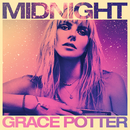 Midnight/Grace Potter