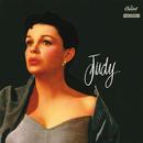 Judy/Judy Garland