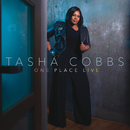 This Is The Freedom (Live)/Tasha Cobbs