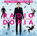Radio Doria - Die freie Stimme der Schlaflosigkeit (Deluxe Edition)/Radio Doria