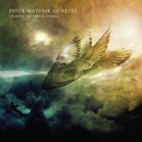 Tribute To Chick Corea/Piotr Matusik Quartet