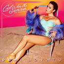 Cool for the Summer: The Remixes/Demi Lovato