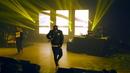 Saluta I King (Alcatraz Live 2015)/Club Dogo