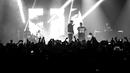 Voi Non Siete Come Noi (Alcatraz Live 2015)/Club Dogo