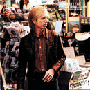 Hard Promises/Tom Petty And The Heartbreakers