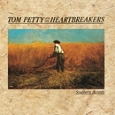 Southern Accents/Tom Petty And The Heartbreakers
