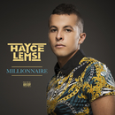 Millionnaire/Hayce Lemsi