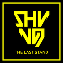 The Last Stand/Shining