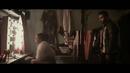 So wie du bist (feat. Lary)/MoTrip