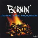 Burnin'/John Lee Hooker